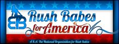 Rush Babes for America is a Facebook Page dedicated to the millions of conservative women who know what they believe in: family, American Values, and not being told by Faux Feminist Groups how to think.