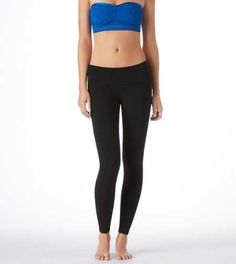 Active Pants for Women: Workout Pants   American Eagle Outfitters. ** Learn more by checking out the picture
