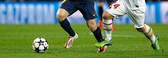 FC Barcelone - PSG - Derniers billets disponibles
