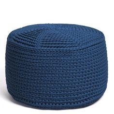 JEANS gehäkelt MIDI-Größe Hocker / Polyester Hocker/Boden Kissen / Hypoalergic Hocker/Seil Puh/Bean bag Chair / Ottoman / Hocker/rustikale Hocker von SanFateInterior auf Etsy https://www.etsy.com/de/listing/281539868/jeans-gehakelt-midi-grosse-hocker
