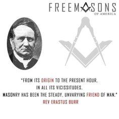 Masonic Wisdom Quotes. QuotesGram