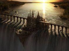 heroic-fantasy-chateau-1024x768.jpg (1024×768)