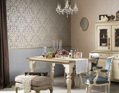 wohnzimmer im barock victorian stil einrichten einrichtung und wohnung pinterest victorian. Black Bedroom Furniture Sets. Home Design Ideas