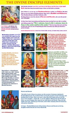 So that's the great part of Markandeya. He took his birth later on as Buddha, then he took his birth as Adi Shankaracharya, it's the same personality. But he was actually the son of Rama, to begin with. Sahaja Yoga Meditation, Chakra Meditation, Chakra Healing, Reflexology Points, Shri Mataji, Hindu Dharma, Sanskrit, Chinese Medicine, Best Yoga