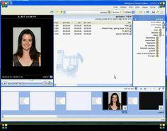 windows movie maker tutorial- הדרכה/ מדריך lesson3