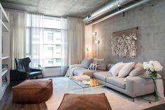 mebel-v-gostinoy-v-stile-loft