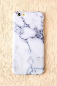 Marble iPhone Case | Whimsy Soul