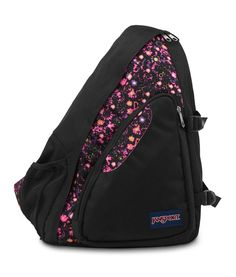7f27b91e3de3f JanSport Air Cisco Backpack -- See this awesome item shown here :  Backpacking backpack Popular