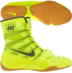 reputable site e1ed0 194cc Nike HyperKO MP Boxing Shoe - Dick s Sporting Goods Club De Boxeo, ...