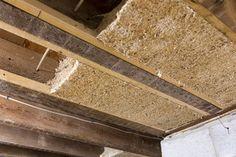 Каннабис Строительство: Предприниматели Использование конопли для дома потенциала - The New York Times