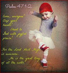 """❤  I sing and praise God for all he as done and continues to do and the strength he gives me every day to keep going. """"Sing Praise to the Lord Hallelujah"""" a great old Amy Grant song"""