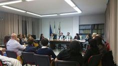 Centri Antiviolenza, Arru incontra rappresentanti e comuni  Sardegna medicina. Centri Antiviolenza, Arru incontra rappresentanti e comuni Sardegna Medicina
