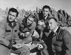 The Twilight Zone TV Show Photo 110 | EBay