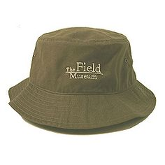 Today is Summer Solstice!! (6/20)    Whether at The Field or in the field, keep a cool head this summer.