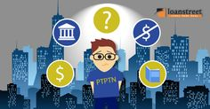 IS PTPTN THE BEST STUDY LOAN AVAILABLE FOR MALAYSIAN STUDENTS TODAY?   #PTPTN #ptptn #study #loan #education #degree #student #students #tertiary #school #teachers #professors #tuition #fees #debt #bank #repayment #scholarship #interest #rate #university #college #benefits #loans #loanstreet #malaysia