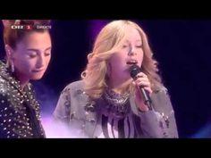 Medina feat  Henriette Haubjerg Jalousi   X Factor 2014 DK FInale Liveshow