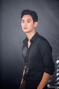 Korean Male Actors, Handsome Korean Actors, Korean Celebrities, Kim Joon, Drama Korea, Korean Drama, Kim Soo Hyun Abs, Dandy, Choi Jin