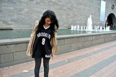 Sophia Chowdury of Everyday Like This is our stylist this week for Beginning Boutique!