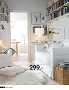 Beds Sofa Beds And Cotton On Pinterest