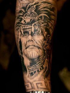forearm tattooeasily (28)