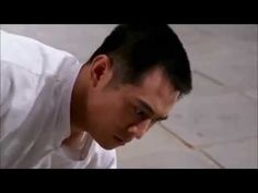 Jackie Chan, Biao Yuen, Sammo Hung, Donnie Yen and Jet Li,Fighting scenes - YouTube