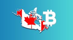 Buy Bitcoins in Canada  Quebex Canadian Bitcoin Exchange Canadian Bitcoins  is a Bitcoin exchange based in Canada that offers many payment options:    Interac Online   Bill Payment via online banking   Direct debit from bank account   Flexepin Voucher   Cash via mail   Cash in person (Ottawa)   Debit in person (Ottawa)  The fees vary for each payment method.     Wide range of payment methods to purchase bitcoins   Can handle large purchases of bitcoins, $100,000 or more   Interface is easy…