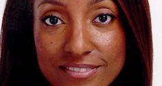 The Industry Cosign Spotlight: Cheryl Gentry
