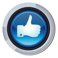 Facebook veut devenir votre source d'information principale #facebook