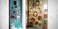16-decoracao-com-espelhos.jpg (838×423)