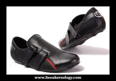 Velcro Sneakers For Men 05 - http://sneakersology.com/velcro-sneakers-for-men-05/
