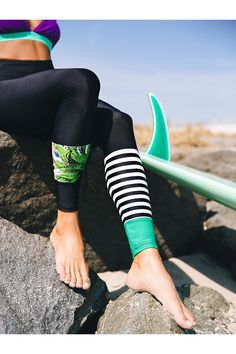 Will be buying some of these, Surf Legging