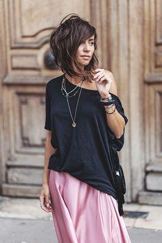 Les babioles de Zoé : blog mode et tendances, bons plans shopping et bijoux