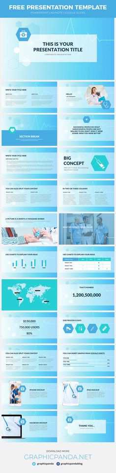 83 best free powerpoint templates free keynotes themes free google this template is compatible with google slides apple keynote and powerpoint giving users various platforms so they do not feel forced toneelgroepblik Choice Image