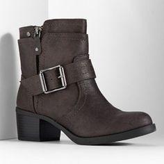 41d7508d3d52 wedge tennis shoes vera wang - Google Search