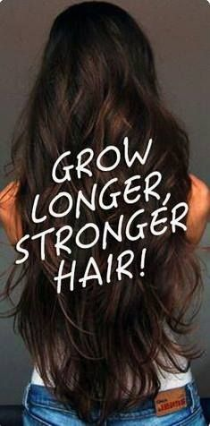 All Monat natural botanical based anti aging products are clinically proven to grow healthier, stronger, fuller hair. We have products for all hair types, Thin hair, thick hair, thinning hair, hair loss, hair growth. Find out the product is right for your hair type. What are your hair goals? VIP's get FREE products!