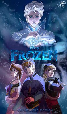 Frozen Genderbend Movie헬로우카지노 // 《 wak152.Com 》 // 핼로아라비안카지노 우카지노 헬로우카지노 // 《 wak152.Com 》 // 핼로아라비안카지노 우카지노 헬로우카지노 // 《 wak152.Com 》 // 핼로아라비안카지노 우카지노 헬로우카지노 // 《 wak152.Com 》 // 핼로아라비안카지노 우카지노 헬로우카지노 // 《 wak152.Com 》 // 핼로아라비안카지노 우카지노 헬로우카지노 // 《 wak152.Com 》 // 핼로아라비안카지노 우카지노 헬로우카지노 // 《 wak152.Com 》 // 핼로아라비안카지노 우카지노 헬로우카지노 // 《 wak152.Com 》 // 핼로아라비안카지노 우카지노
