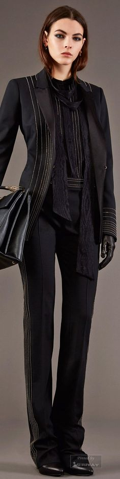 Roberto Cavalli.Pre-Fall 2015. Oh man this is magnificent