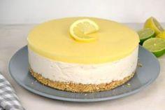 Peruvian Desserts, Peruvian Recipes, Moose Dessert, Just Desserts, Dessert Recipes, Cheesecake, Pie Cake, Cake Flavors, Healthy Sweets