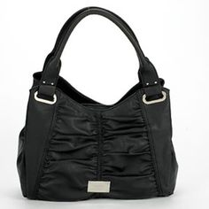 Nine West Merry Satchel $29.00