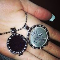 #new #mimoneda - @demyschoppema- #webstagram pinned with Pinvolve - pinvolve.co