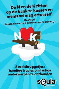 Learning Tools, Kids Learning, Dutch Language, Teacher Organization, Teaching Tips, Kids Education, Primary School, Vocabulary, Classroom