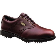 FootJoy eComfort 57778 Closeout Golf Shoes are 50% Off! Now Only $39.99 - Reg. $79.99
