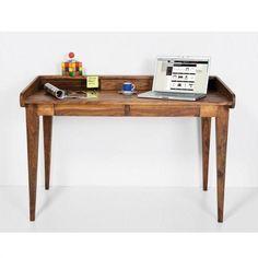 Stůl Authentico Lady Secretary
