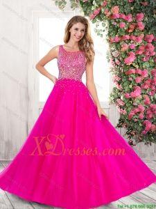 Lovely Prom Dresses