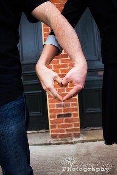 Engagement Engagement Engagement