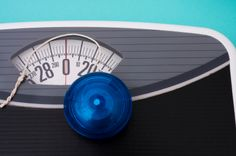 The Secret to Permanent Weight Loss!