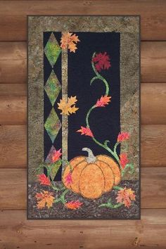 Fall wall hanging /JewelsOfAutumn-quilt_pattern.jpg
