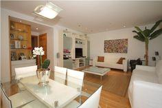 Apartment / Apartamento - Leblon - Rio de Janeiro