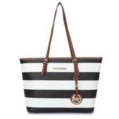 My absolute favorite!!!!!!!stunning!!! Michael Kors Tote cheap michael kors bags, #FASHION #WINTER #STYLE, #MK #BAGS #HANDBAGS