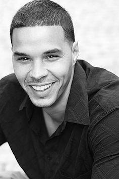 New York Headshots - commercial actor headshots - acting head shots - NYC